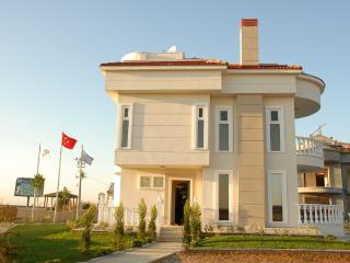 Golf Village - Belek vacation rentals