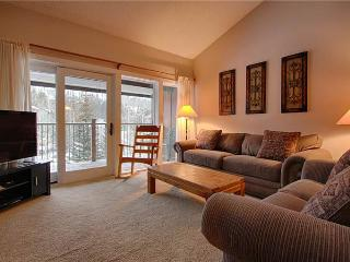 Sawmill Creek Condo 315 - Breckenridge vacation rentals