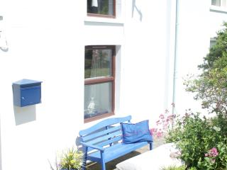 2 Castle Hall - Llangrannog vacation rentals