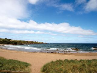 Hollyview - Coldingham vacation rentals