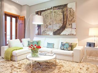Micalet II - Valencia vacation rentals