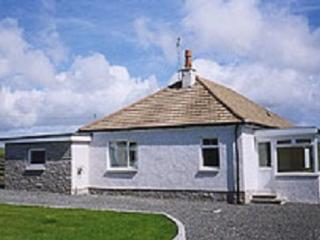 North Port O Spittal Bungalow - Portpatrick vacation rentals
