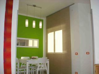 BATISTE - Les Roches Noires - Giardini Naxos vacation rentals
