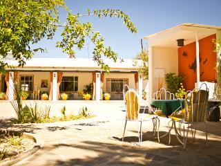 Omaruru Guesthouse - Omaruru vacation rentals
