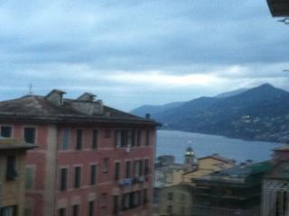 Homecamogli - Camogli vacation rentals