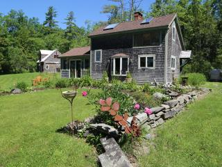 Madeline Cottage - Searsport vacation rentals