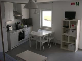 NICE HOUSE IN CARRAPATEIRA - Aljezur vacation rentals