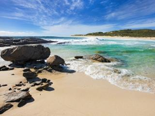 Seaside Holiday House - Margaret River vacation rentals