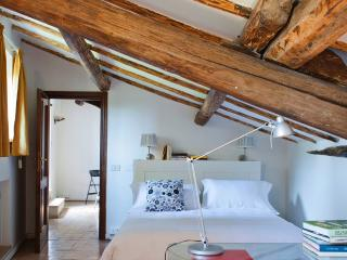 Il Marchese - Rome vacation rentals