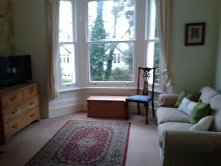 Beach Terrace - Broadstairs vacation rentals