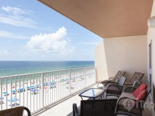 Crystal Shores West 105 - Gulf Shores vacation rentals