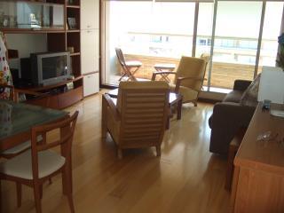 Quinta da Barca - Esposende vacation rentals