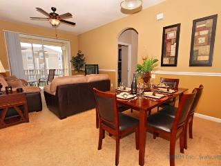 Pacific Palms - Stunning Condo at Windsor Palms - Four Corners vacation rentals