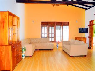 Home Sweet Home - Galle vacation rentals