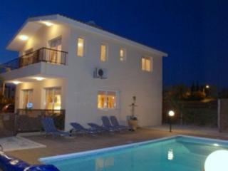 Villa Oceana - Chlorakas vacation rentals