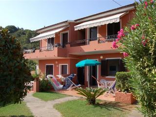 Appartamenti Franchina - Capoliveri vacation rentals