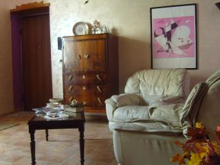 Dimora Vineola - Potenza vacation rentals