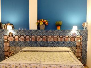Grace's Place - Province of Trapani vacation rentals