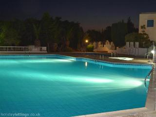 Hera Gardens - Chlorakas vacation rentals