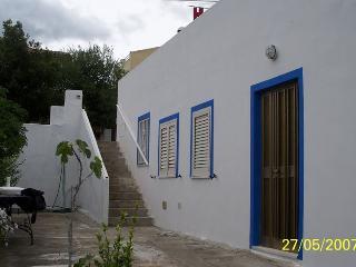 Chiara's holiday home - Cala Gonone vacation rentals