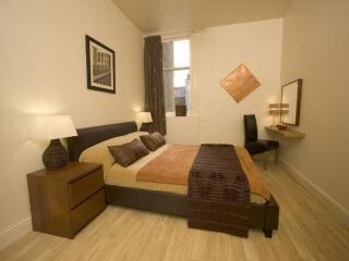 78 The High street apartment Perth - Almondbank vacation rentals