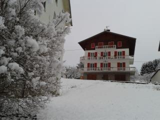 casa amabile - Auronzo di Cadore vacation rentals