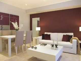 Carretas 302 - Madrid vacation rentals