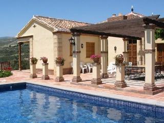 La Romana - Granada vacation rentals