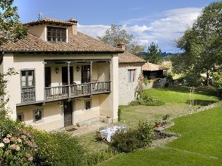 La Casona - Asturias vacation rentals