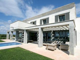 Torre Baix - Minorca vacation rentals
