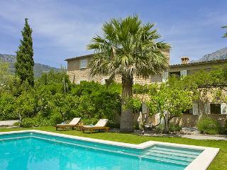 Son Boscos - Majorca vacation rentals