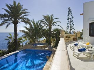 Villa Almanzora - San Juan de los Terreros vacation rentals