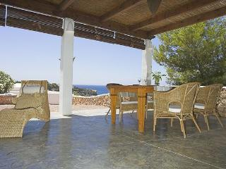 Sa Codola - Madrid vacation rentals