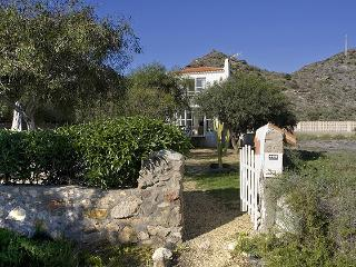 Torre Blanca - Aguilas vacation rentals