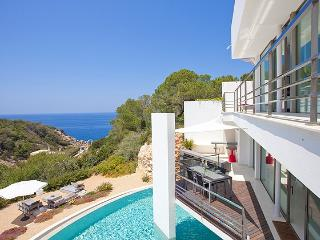 Can Vadella - Ibiza vacation rentals