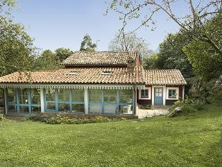Casa Lledias - Asturias vacation rentals
