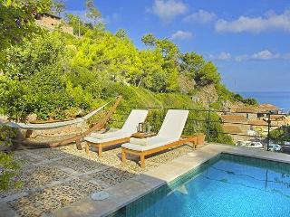 Cala Deia - Majorca vacation rentals