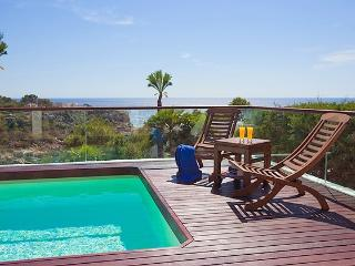 Can Mares - Ibiza vacation rentals