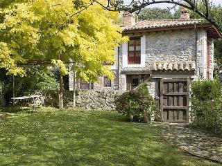 Casa Candela - Asturias vacation rentals