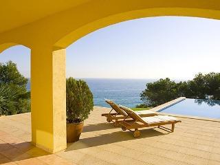 Can Dourada - Madrid vacation rentals