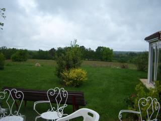 Maison de Puypezac - Bergerac vacation rentals