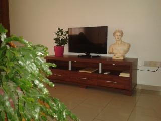 Pari Holiday Apts - Chlorakas vacation rentals