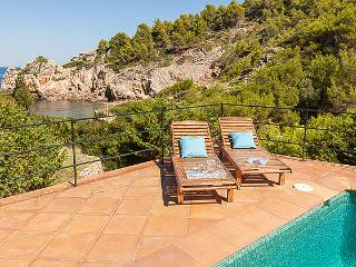 Can Laurel - Majorca vacation rentals