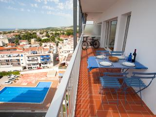 The Blue apartment, Sitges - Sitges vacation rentals