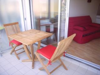 PICASSO - Saint-Malo vacation rentals