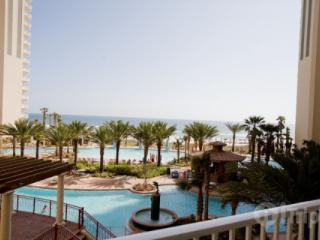 314 Shores of Panama - Florida Panhandle vacation rentals
