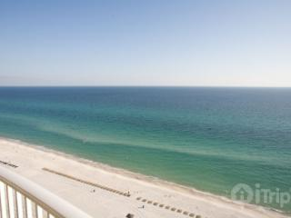 Luxury Penthouse Condo with Fantastic View - Florida Panhandle vacation rentals