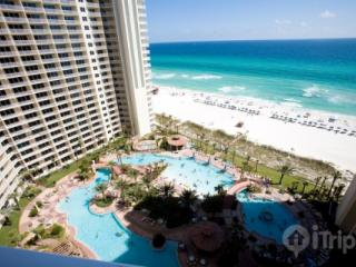 1512 Shores of Panama - Panama City Beach vacation rentals