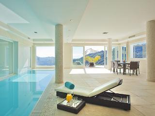 Finca Gaucin - Gaucin vacation rentals