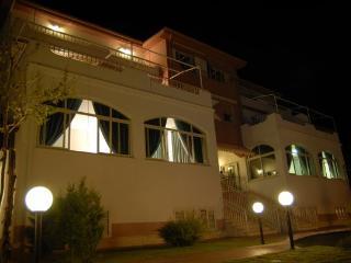 Hotel Zilema - Calabria vacation rentals